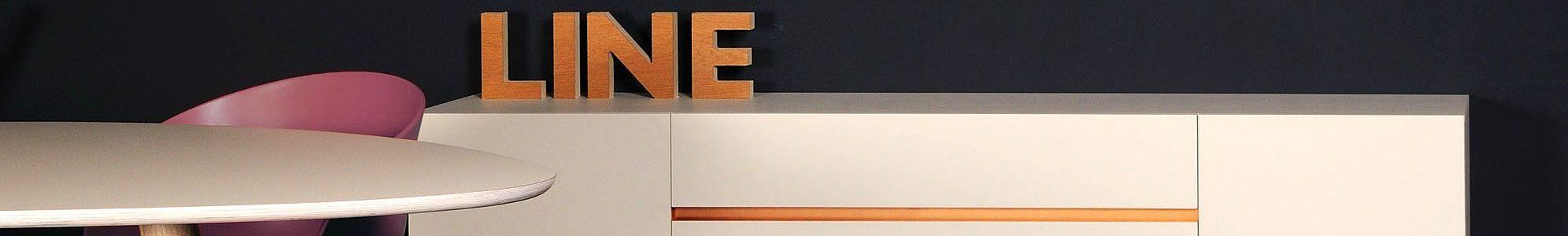 Castelijn-Line 2