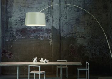 Foscarini Twice as Twiggy