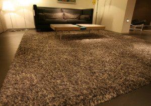 Danskina karpet Bravoure