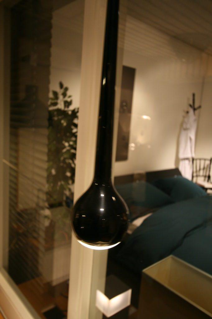 Tobias Grau hanglamp falling 8 up