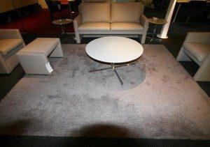 Leolux-karpet-model-Saltino