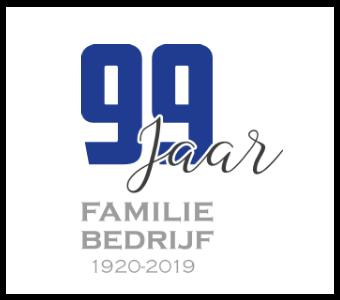 logo JHAB 99 jaar