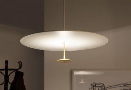 Lumina 2