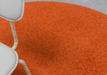 Millenerpoort rond oranje-1