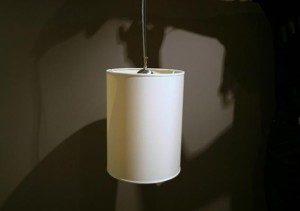 Penta-hanglamp-model-Sospensioni-Cylinder