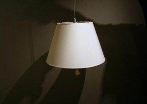 Penta-hanglamp-model-Sospensioni-Highsemicon