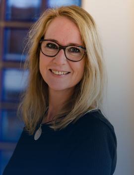 Petra Andriessen