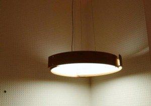 Solzi-Luce-hanglamp-model-Cruesa