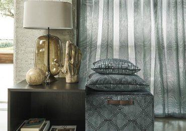 jab-anstoetz-fabrics-lavilla-01