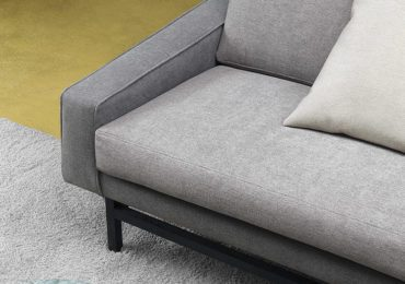 jab-anstoetz-fabrics-upholstery
