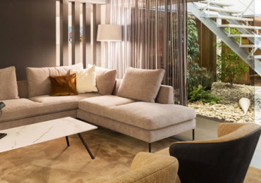 jhab-interieur-styling Sale