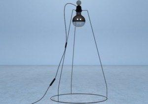 ligne-roset-lamp06