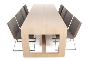Odesi bij JHAB Interieur Styling Enschede - Dutch Design talent