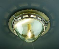 Quasar plafondlamp Portofino 11–986